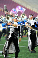Bluecoats_120714_Minneapolis-7481