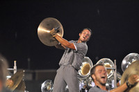 Madison Scouts_100626_Madison-2-20