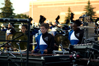 Blue Knights_080622_Stillwater-1597