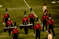 Boston Crusaders_070630_East Rutherford-8403