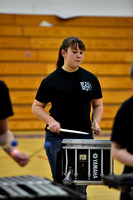 Homer-Center Drumline-053
