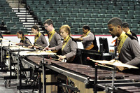 Williamstown Drumline-741