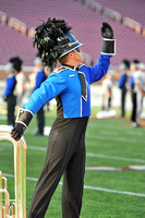 Bluecoats_120714_Minneapolis-7469