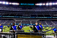 Scotch Plains-Fanwood_161112_MetLife-5174