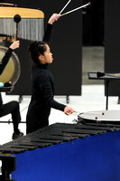 Delaware Valley Regional Percussion-426