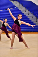 Rhythm in Motion Novice Twirlers-587