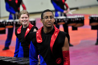 Rancocas Valley Drumline-020