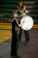 Perkiomen Valley Drumline-175