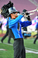 Bluecoats_120714_Minneapolis-7496