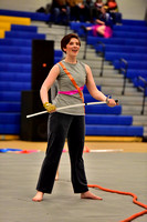 Garnet Valley Guard-655