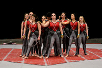 West Essex Guard-2831