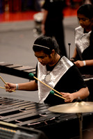 South Brunswick Drumline-1011
