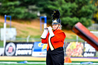 Perkiomen Valley_161029_West Chester-0342