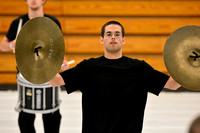 Mount Union Drumline-007