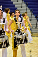 North Penn Drumline-330