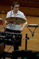 Timber Creek Concert Percussion-011