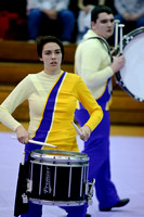 North Penn Drumline-213