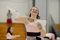 Penncrest Guard_130427_Chapter 3-6829