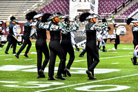 the Cavaliers_160716_Minneapolis-4300