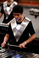 South Brunswick Drumline-1024