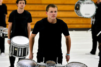 Mount Union Drumline-016