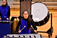 Delaware Valley Regional Percussion-038