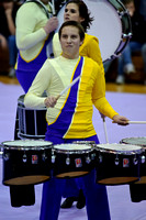 North Penn Drumline-199
