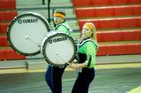 Southern Tioga Drumline-166
