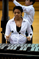 Timber Creek Concert Percussion-020