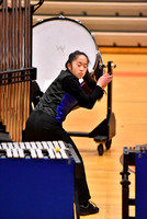 Delaware Valley Regional Percussion-033