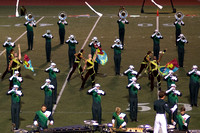 Madison Scouts_070707_Allentown7-8997