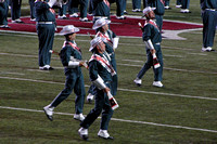 Madison Scouts Alumni_060811_Madison3-4098
