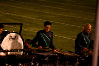 Vanguard Cadets_080805_Michigan City-7111
