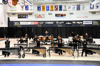 Montville Township Percussion-508