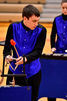 Delaware Valley Regional Percussion-040
