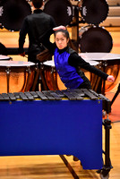Delaware Valley Regional Percussion-045