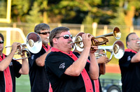 Prime Time Brass_110716_Rochester-1237