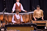 King Phillip Winter Percussion-429