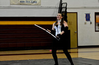 Clearview Regional Guard-852