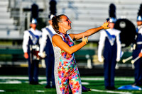 River City Rhythm_160715_Rochester-2455