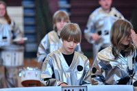 Chichester MS Drumline-009