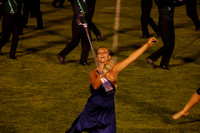 Vanguard Cadets_080805_Michigan City-7113