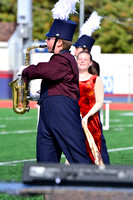 Eastern Regional High School-098