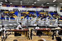 Old Bridge Drumline-1564
