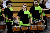 Brandywine Heights Drumline-499