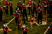 Boston Crusaders_070630_East Rutherford-8397