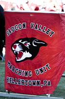 Saucon Valley High School-075