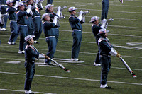 Madison Scouts Alumni_060811_Madison3-4090
