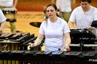 Brick Township Percussion-587