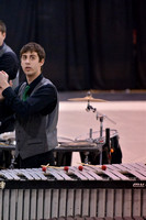 Montville Township Percussion-507